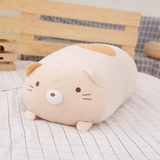 Cute Sumikko Gurashi Plush Dolls AD12095