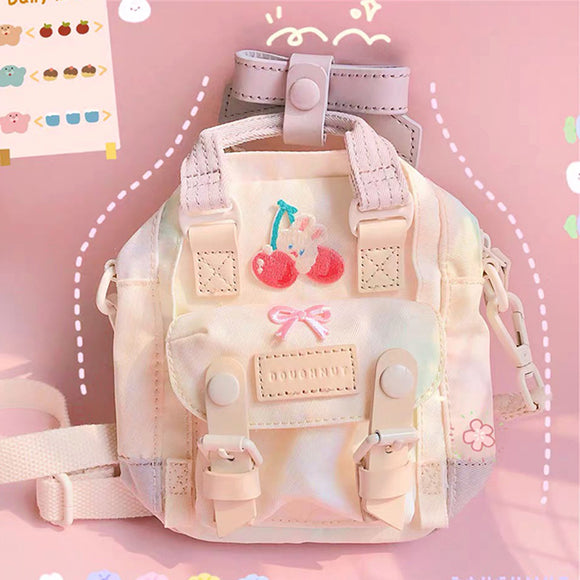 Mini Bag AD112241