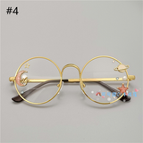Universe Frame Glasses AD10163