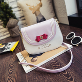 Sailor Moon Bowknot Bag AD10229