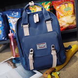 Student Water-Proof Backpack AD0033