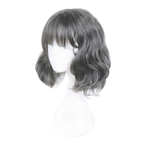 Sweet Curly Wig AD10112