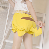 Pokemon Pikachu Shorts AD10810