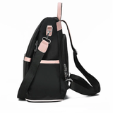 Sailor Moon Backpack AD11749
