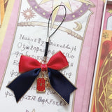 Lolita Bow Iphone Case AD11057