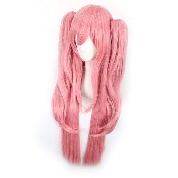 Japanese Cosplay Wig AD12225