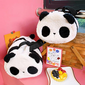 Panda Kawaii Hand Bag AD11210
