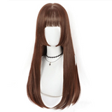 Japanese Jellyfish Hair Wigs AD10113