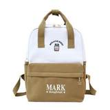 Student Mark Backpack AD10340