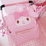 Melody Backpack AD11783