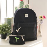 Simple Leisure Student Bags AD0032