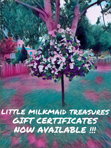 Gift Certificates(gift card)