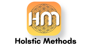 Holistic Methods