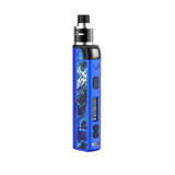 Vapefly Optima 80W 18650 Pod Mod Kit