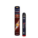 SINBAD SPARK XL (BAD BOY) 3000 PUFFS