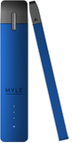 MYLE POD KIT | UAE Vapors R Us - The first vape store in UAE