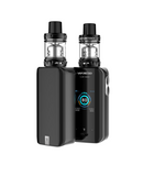 VAPORESSO LUXE NANO 80W & SKRR-S MINI STARTER KIT | UAE Vapors R Us - The first vape store in UAE