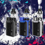 VAPORESSO - SWAG KIT | UAE Vapors R Us - The first vape store in UAE