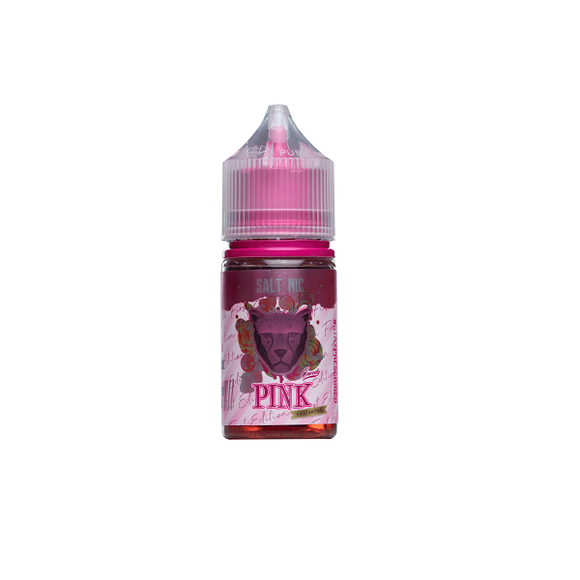 Dr vapes - Pink Candy - Saltnic | Dr vapes