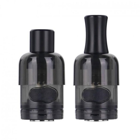 Geekvape Wenax Stylus Empty Pod Cartridge 2ml 3pcs