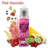 PINK PANTHER SMOOTHIE | UAE Vapors R Us - The first vape store in UAE
