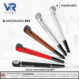 e MEDWAKH KIT