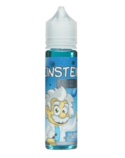 Einstein The Secret Smoothie 60ml Ejuice by Dr. Vapes
