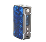 Drag Mini Platinum Mod