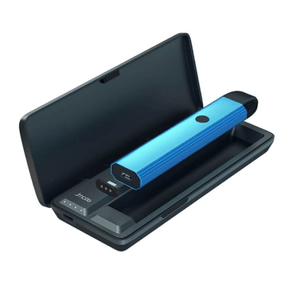 JMATE P4 PORTABLE CHARGING CASE FOR UWELL CALIBURN