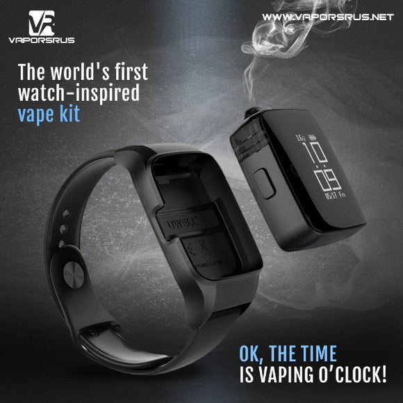 Welcome to Vapors R Us – UAE Vapors R Us - The First Vape