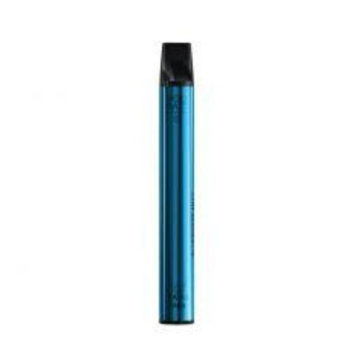 VAAL PEN REFILLABLE POD DEVICE By POD SALT - 20MG/ 3ML