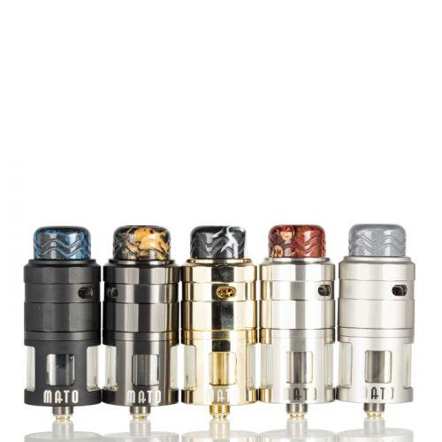 VANDY VAPE MATO 24MM BF RDTA