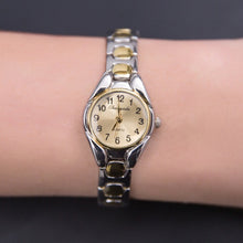 Watch.  Fashion  Ladies'  Designer Watch, Quartz - Songbird Deals