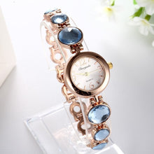 Watch. Chaoyada Fashion Watch Luxury Jewelry Bracelet - Songbird Deals