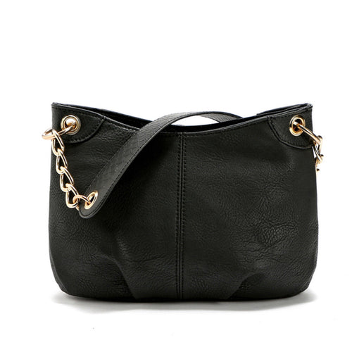 Handbag, Messenger Bags Crossbody Bag Ladies Shoulder bag - Songbird Deals