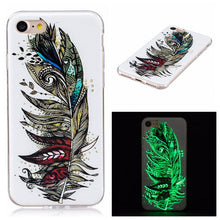 IPhone Cases. Funky Cases for iPhone and Samsung Models - Songbird Deals