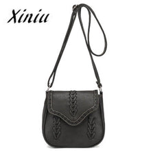 Handbag. Crossbody casual Shoulder Bag Saddle bag - Songbird Deals