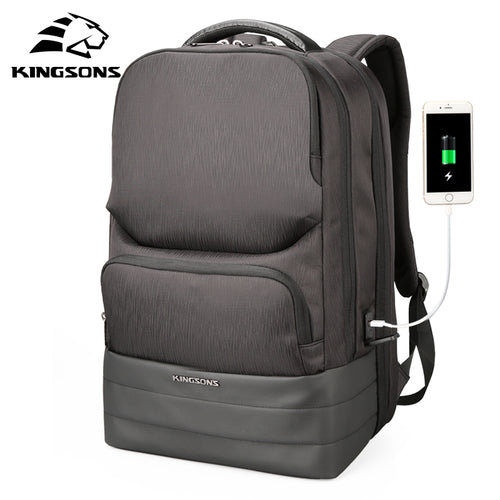 Backpack For Laptop 15