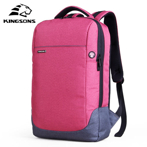 Backpack Laptop Bag - Songbird Deals
