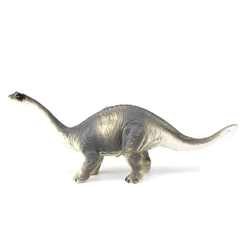 Realistic Simulation Dinosaur Model Toys for Jurassic World Kids Boys Toy - Songbird Deals