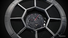 Men star wars series Darth Vader Limited Edition Tourbillon Memorigin watch