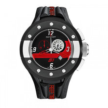 Reef Tiger/RT RGA3027 - Levers Escape- Men's/Women's Luxury Watches, Fashion Items, Accessories, Literature & More