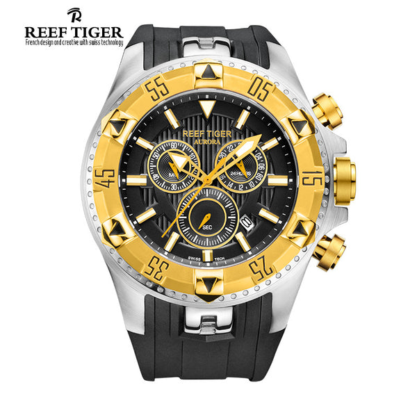 Reef Tiger/RT RGA303