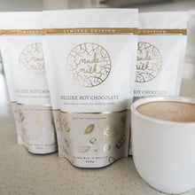Deluxe Hot Chocolate Bundle