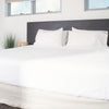 White Pillowcase Set (1564635201624)