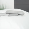 Grey Pillowcase Set (4744758100056)