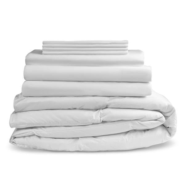 White Sleep Bundle
