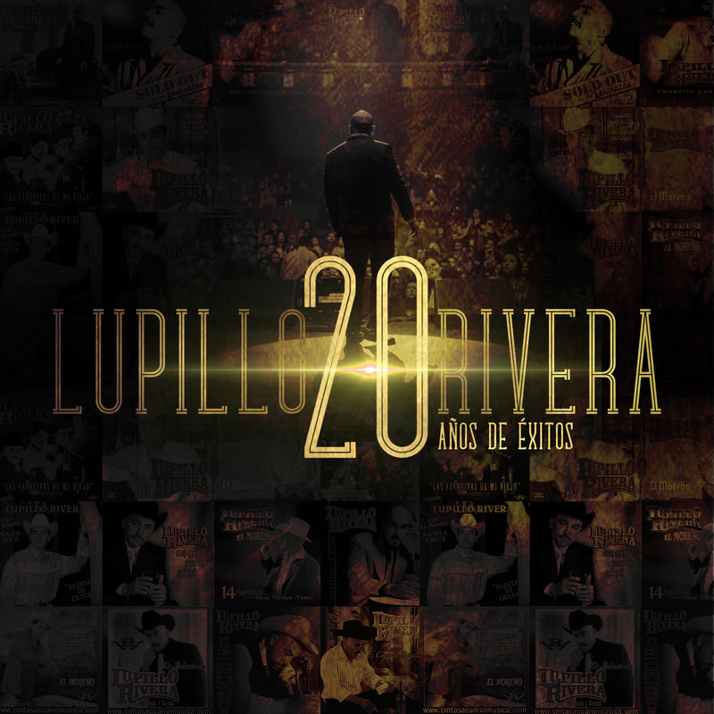 products/20_Anos_Lupillo_Rivera.jpg