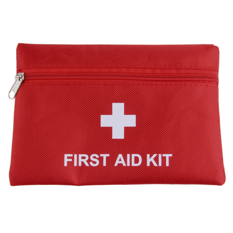 Yadley Crew First Aid Kit
