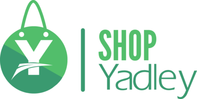 Shop Yadley